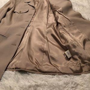 Jackets & Coats - Parrallel Basic Blazer / Coat / Jacket